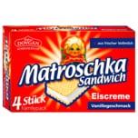 Dovgan Eis-Sandwich Matroschka 180ml