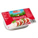 Frankenland Mozzarella 250g