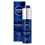 Nivea Men Regenerierende Nachtpflege Active Age 6in1 50ml
