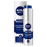 Nivea Men Active Age 6in1 Vitalisierende Tagespflege 50ml