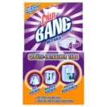 Cillit Bang Geräte-Entkalker Tabs 4x15,5g