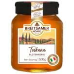 Breitsamer Honig aus der Toskana 500g