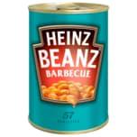 Heinz Beanz Barbecue Gebackene Bohnen 390g