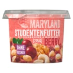 Maryland Studentenfutter Berry 275g