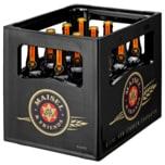 Maisel & Friends Stefan's Indian Ale 12x0,75l