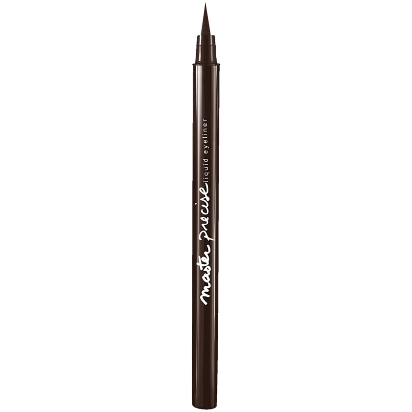 Maybelline Eyeliner Precise Liquid Liner black