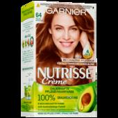 Garnier Nutrisse 64 Heller Bernstein