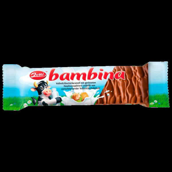 Zetti Bambina 45g