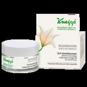 Kneipp Regeneration 24h Gesichtscreme 50ml