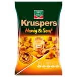 Funny-frisch Kruspers Honig & Senf 120g