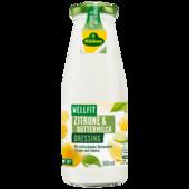 Kühne Wellfit Dressing Zitrone & Buttermilch 300ml