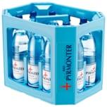 Bad Pyrmonter Mineralwasser Classic 12x1l