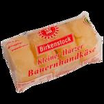 Birkenstock Kleiner Harzer 125g