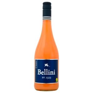 Bellini No. 1323 0,75l
