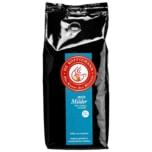 De Koffiemann Mein Milder Kaffee gemahlen 500g
