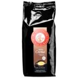 De Koffiemann Mein Crema Kaffee gemahlen 500g