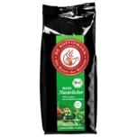 De Koffiemann Mein Natürlicher Bio Kaffee gemahlen 250g