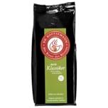 De Koffiemann Mein Klassiker Kaffee gemahlen 250g