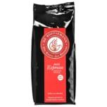 De Koffiemann Mein Espresso gemahlen 250g