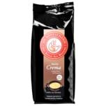 De Koffiemann Mein Crema Kaffee gemahlen 250g