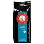 De Koffiemann Mein Milder Kaffee gemahlen 250g