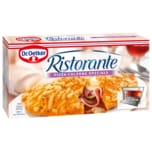 Dr. Oetker Ristorante Calzone Speciale 290g