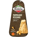 Giovanni Ferrari Parmigiano Reggiano DOP 150g