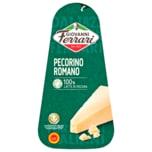 Giovanni Ferrari Pecorino Romano 175g