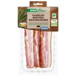 REWE Bio Kasseler Minutenbauch 240g