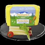 Weideglück Butterkäse