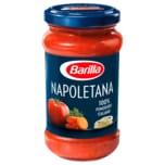 Barilla Napoletana 200g