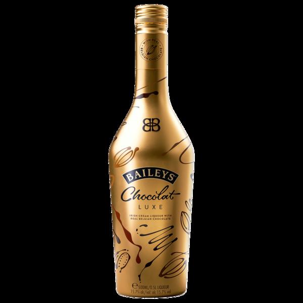 Baileys Chocolate 0,5l
