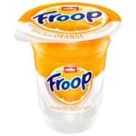 Müller Froop Orange 150g