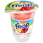 Müller Froop Fruchtsafari Ananas-Passionsfrucht 150g