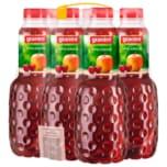 Granini Apfel-Kirsch 6x1l