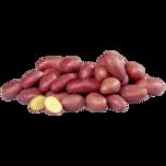 REWE Beste Wahl Speisekartoffeln festkochend rot 1kg