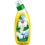 REWE Beste Wahl Eco WC-Reiniger 750ml