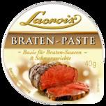 Lacroix Braten-Paste 40g