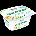 Apostels Sour Cream 250g
