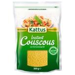 Kattus Couscous 500g