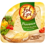 Fol Epi Provence Scheiben 130g