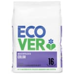 Ecover Colorwaschmittel Pulver Lavendel 1,2kg, 16WL