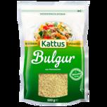 Kattus Bulgur 500g