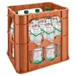Löwensteiner Mineralwasser Medium 12x0,7l