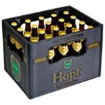 Hopf Russ'n-Halbe 20x0,5l