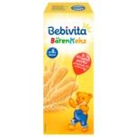 Bebivita Bärenkeks ab 8. Monat 180g