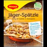 Maggi Fix für Jäger-Spätzle 42g