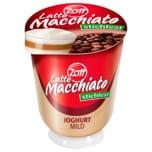 Zott Mocca Latte Macchiato 150g