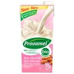 Provamel Reis-Mandel-Drink Bio vegan 1l