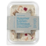 Grossmann Husumer Küstenschmaus 150g